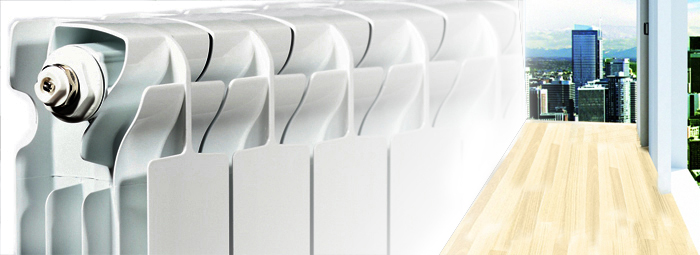 consommation radiateur airelec estimation devis nice. Black Bedroom Furniture Sets. Home Design Ideas